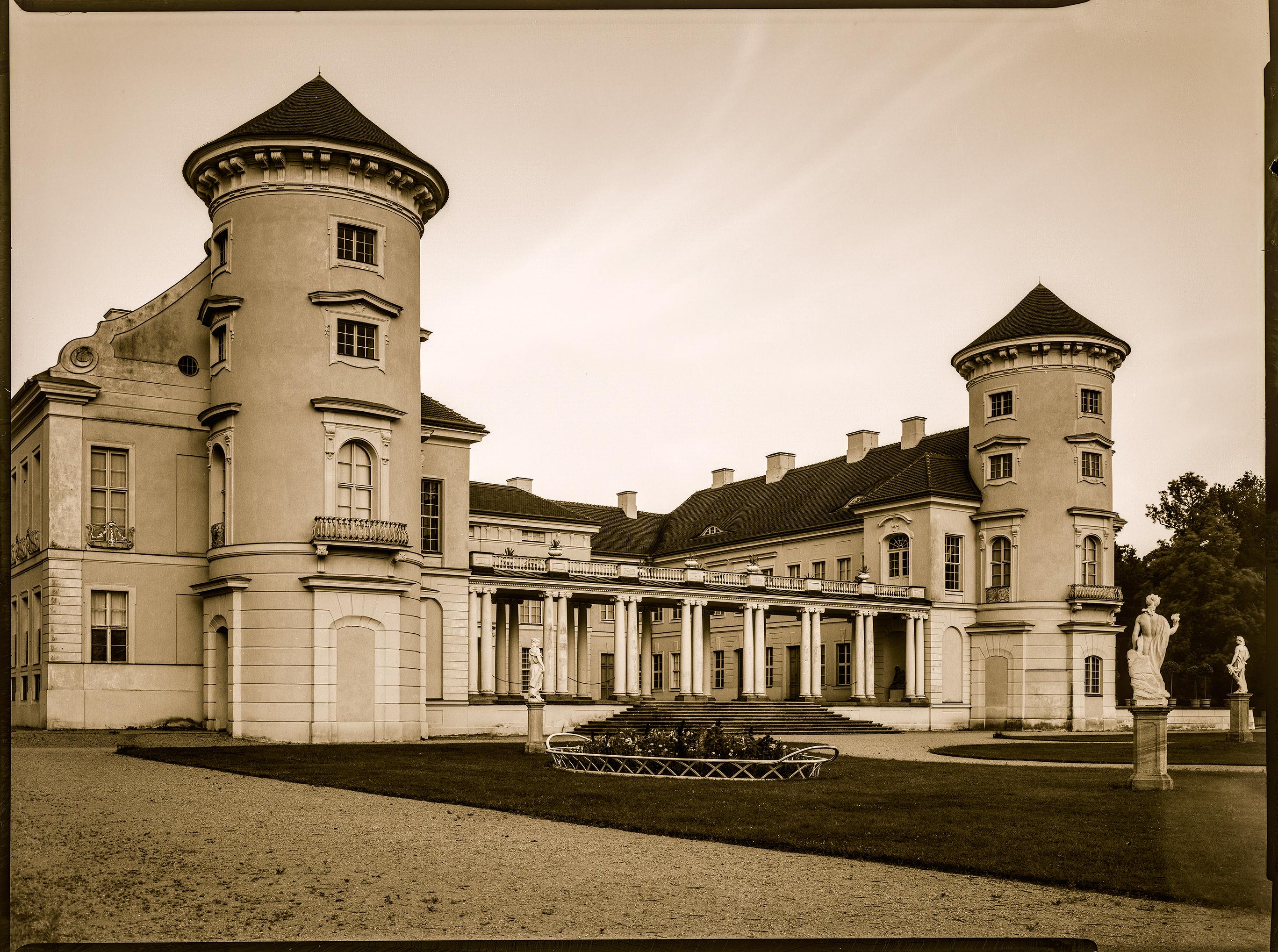 201906_GF912_Rheinsberg4-#309