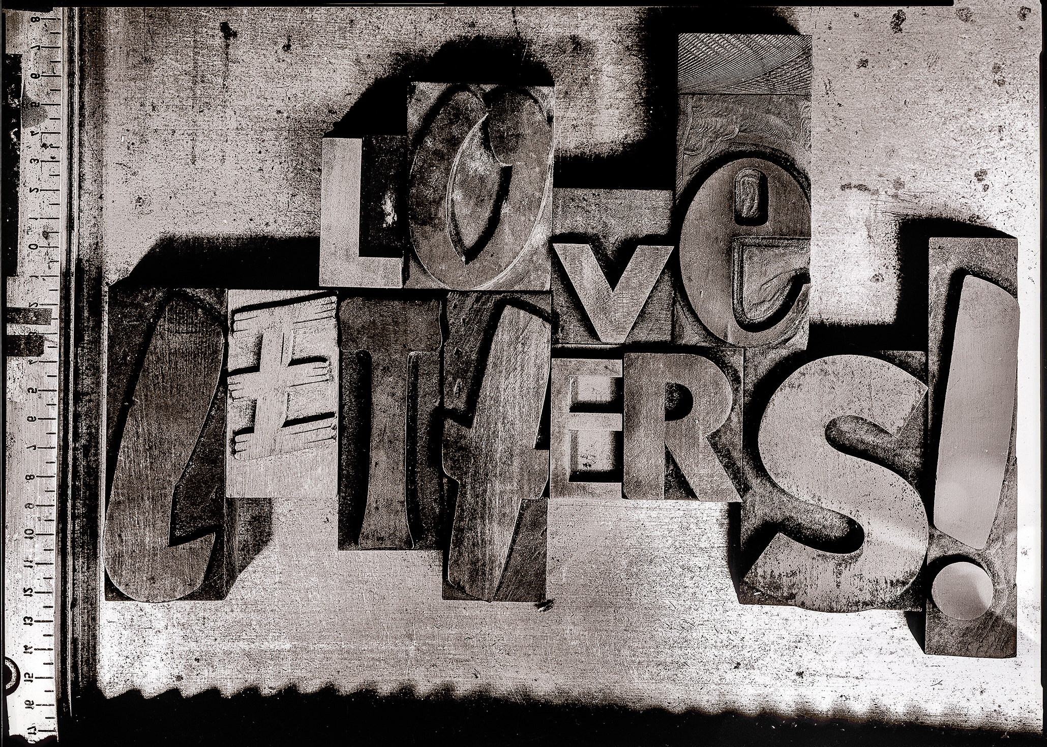201911_GF1318_FO5_LoveLetters
